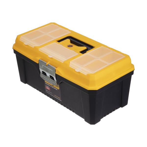 جعبه ابزار گلکسی وان مدل TB16