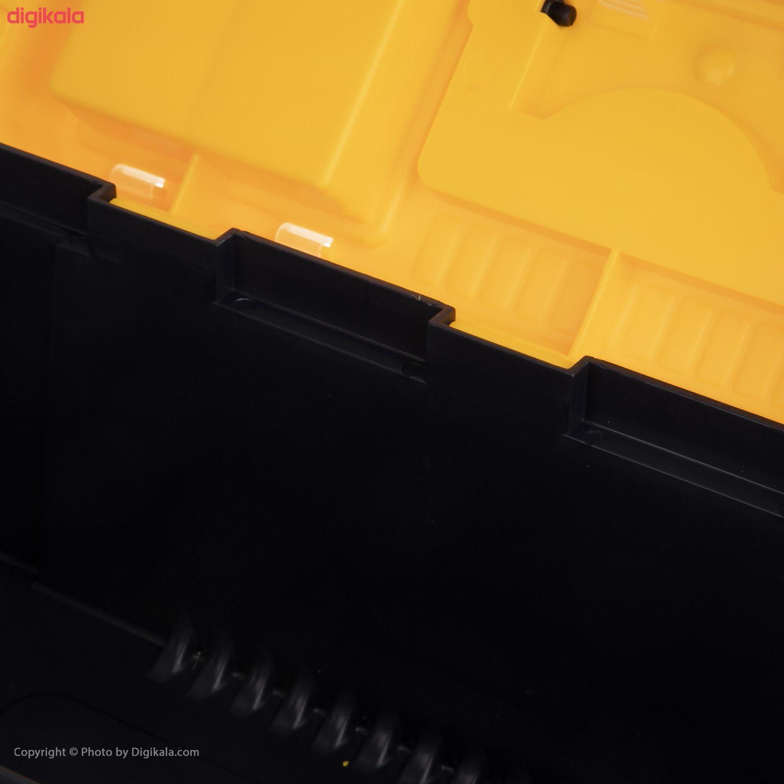 جعبه ابزار گلکسی وان مدل TB16 main 1 6