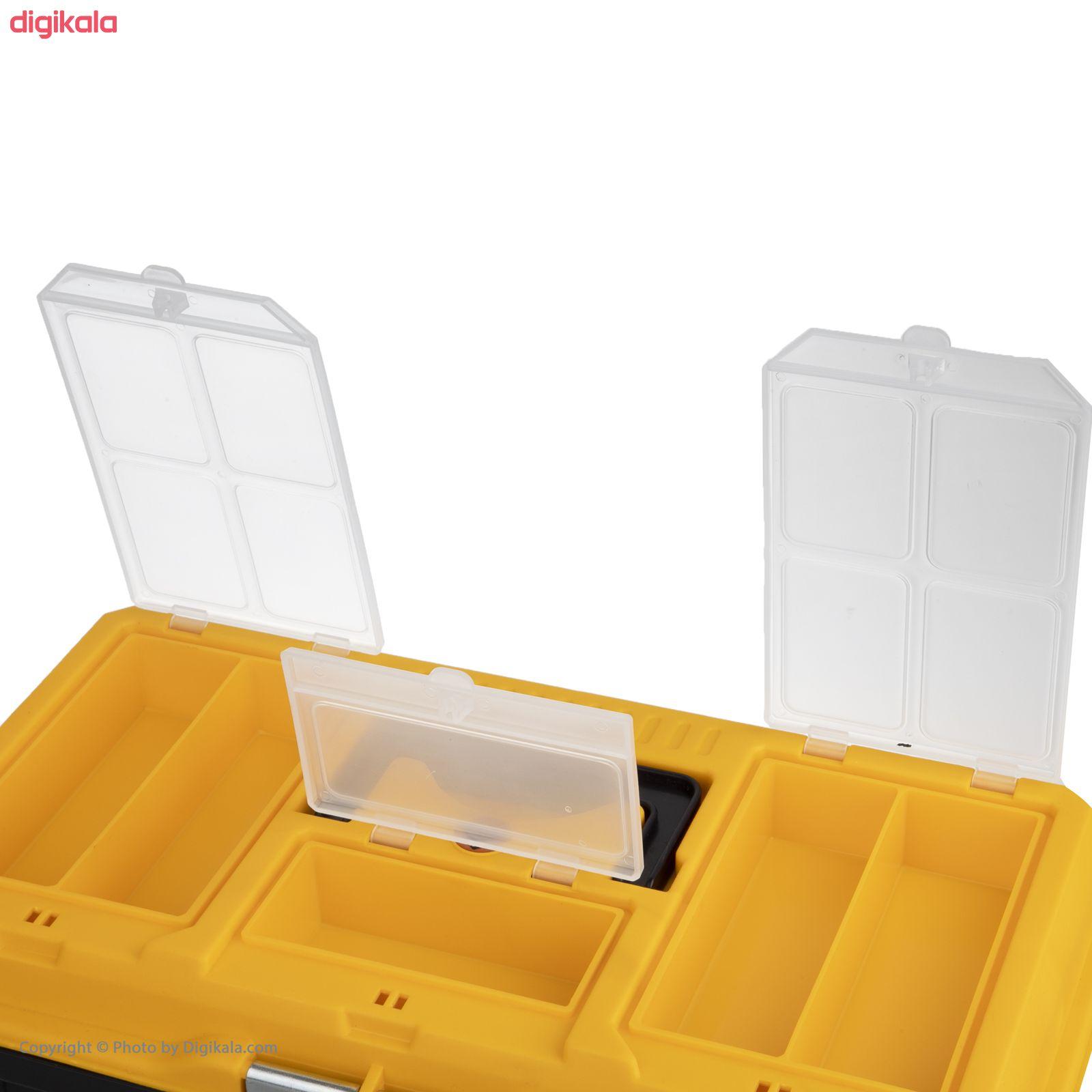 جعبه ابزار گلکسی وان مدل TB16 main 1 7
