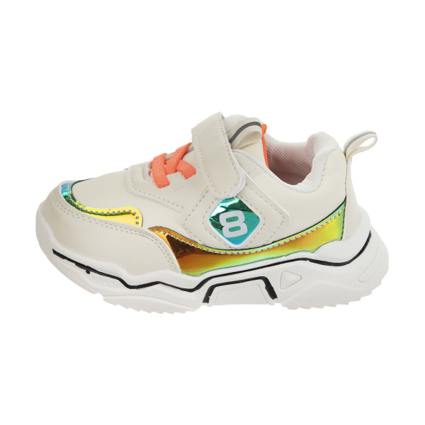 کفش راحتی بچگانه کد 00049