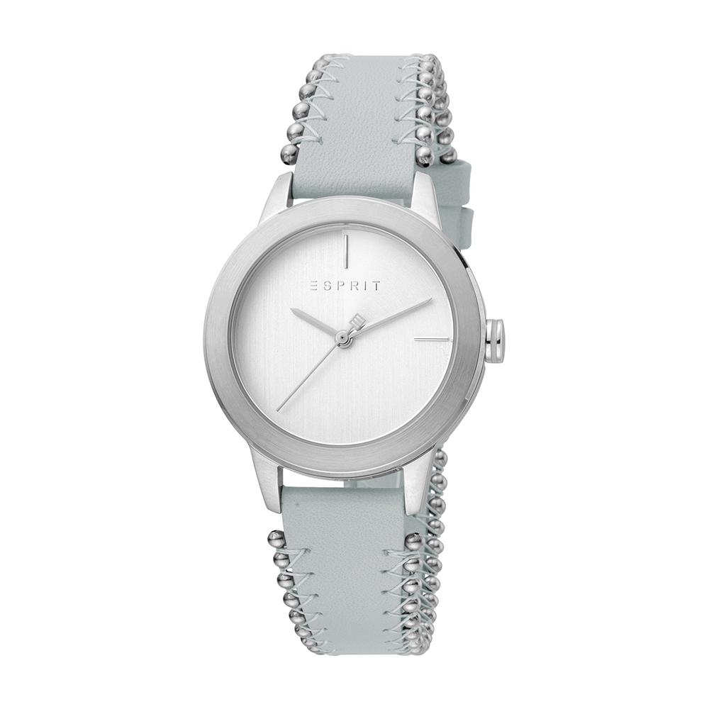 خرید و قیمت                      ساعت مچی  زنانه اسپریت مدل ES1L105L0035