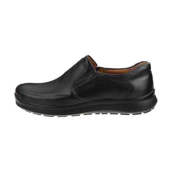 کفش روزمره مردانه بلوط مدل 7266A503101