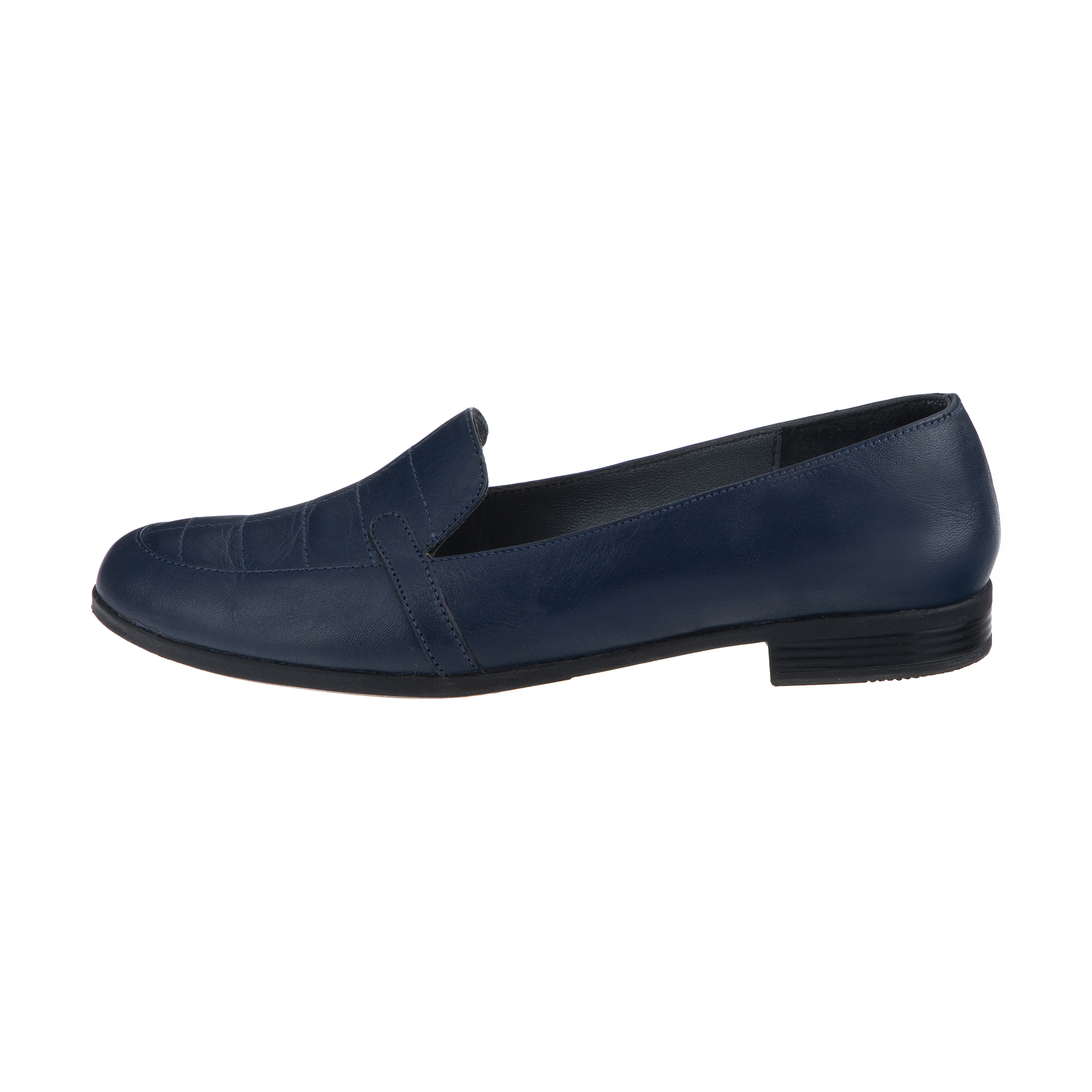 کفش روزمره زنانه بلوط مدل 5274A500103