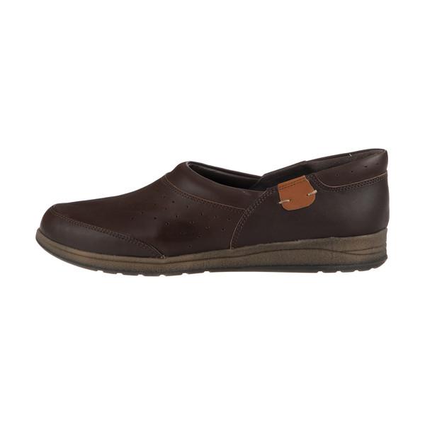 کفش روزمره زنانه بلوط مدل 5192C500104