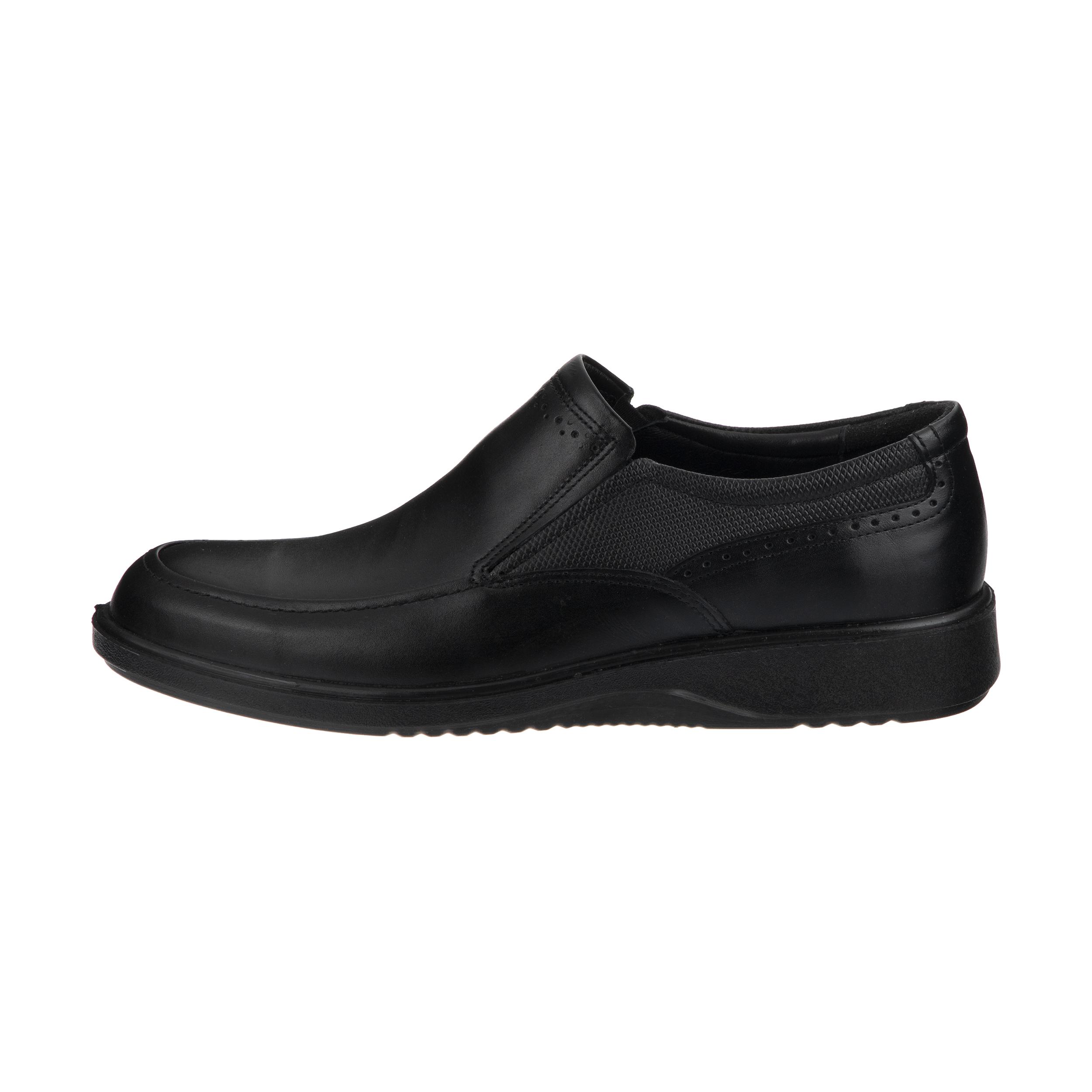 کفش روزمره مردانه بلوط مدل 7227G503101