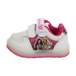کفش راحتی چراغدار نوزادی کد 00060
