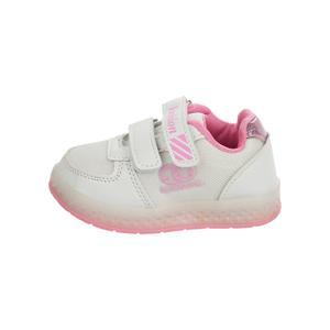 کفش راحتی چراغدار نوزادی کد 00024