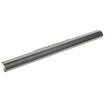باتری لپ تاپ 4 سلولی مدلSleekBook VK04 مناسب برای لپ تاپ اچ پی probook242 G1 / Pavilion 14t /14z/ 15t