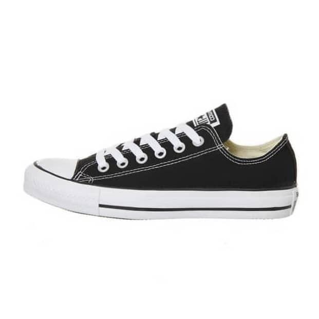 کفش راحتی مردانه کانورس مدل 01