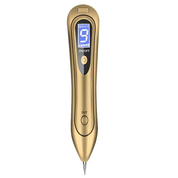 قلم پاک سازی پوست مدل بیوتی پن-9