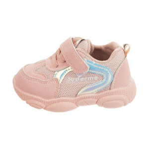 کفش راحتی نوزادی کد 00067