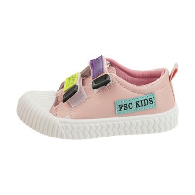 تصویر کفش راحتی بچگانه کد 00045