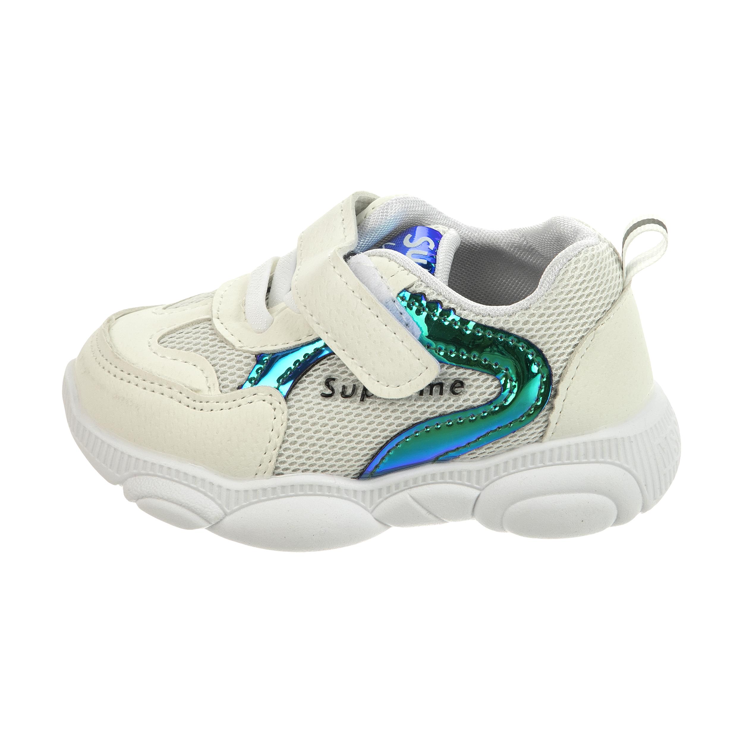 کفش راحتی نوزادی کد 00066