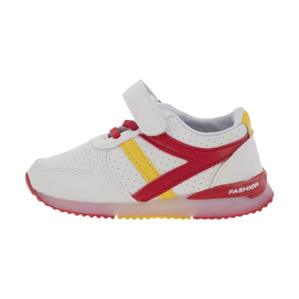 کفش راحتی بچگانه کد 00051