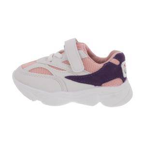 کفش راحتی نوزادی کد 00061