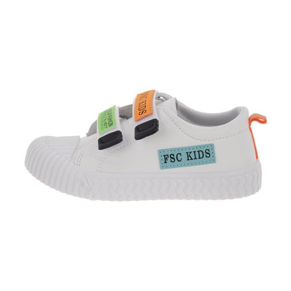 کفش راحتی بچگانه کد 00047