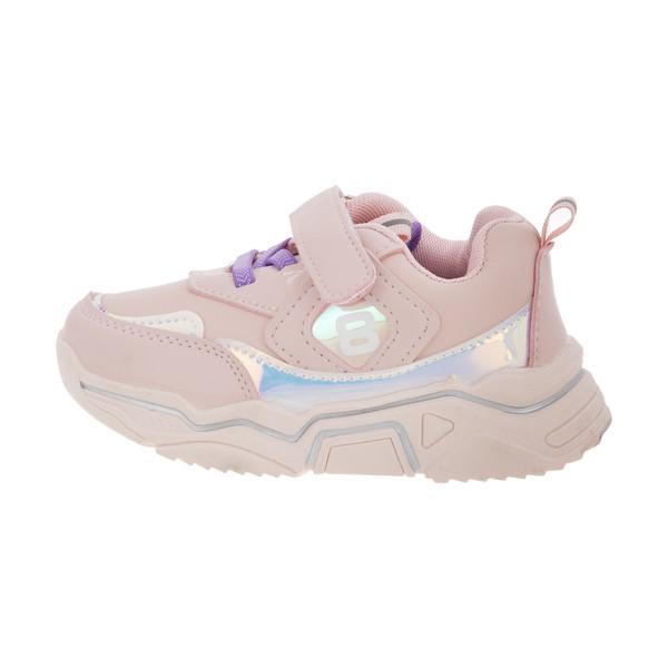 کفش راحتی نوزادی کد 00055