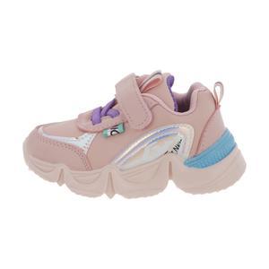 کفش راحتی نوزادی کد 00058