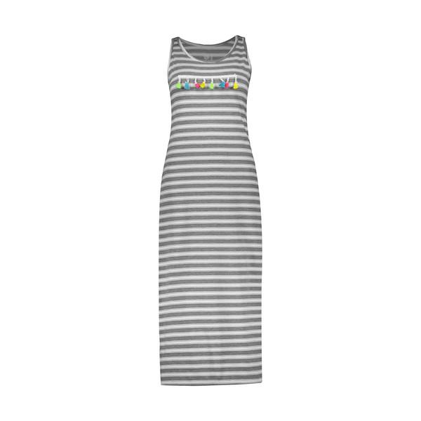 پیراهن راحتی زنانه سون پون مدل 2391117-90