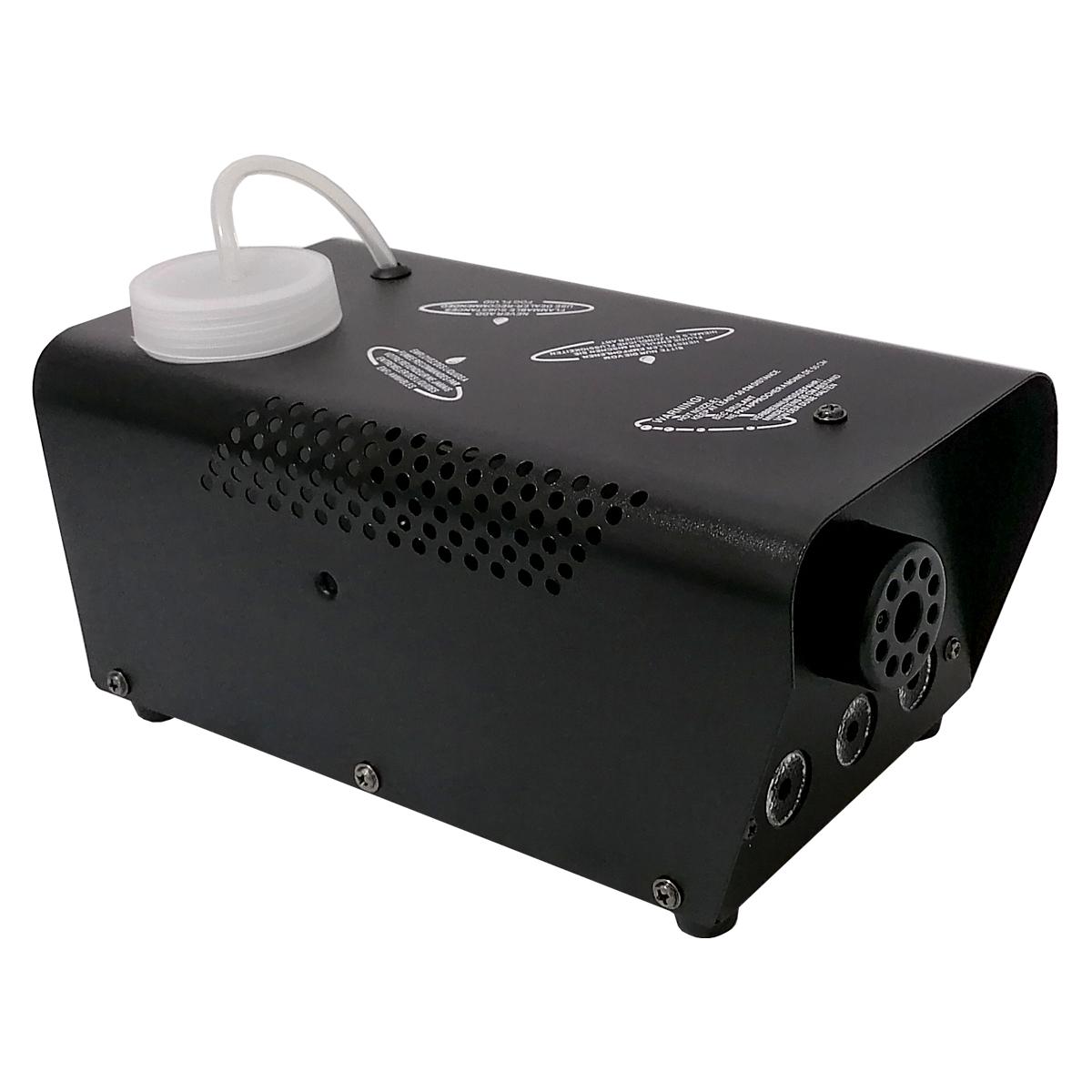 دستگاه مه ساز مدل DF-400