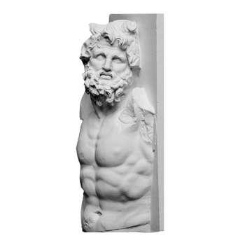 مجسمه طرح کلیتیوس مدل x1001