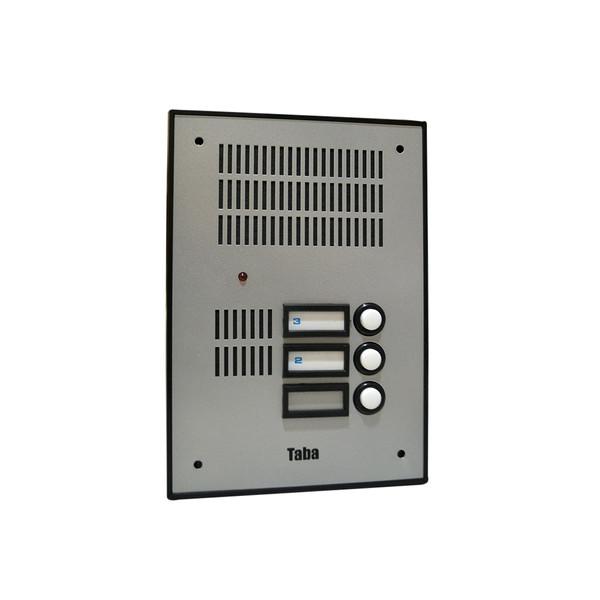 پنل درب بازکن صوتی تابا مدل TL-534