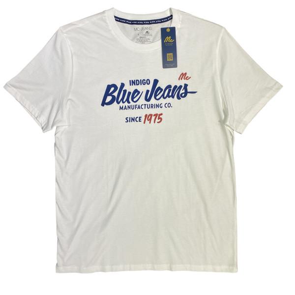 تی شرت مردانه مک کد mtsz262