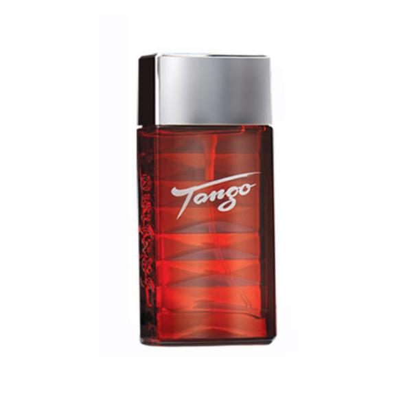 ادو پرفیوم مردانه سنسیرو مدل tango حجم 100 میلی لیتر
