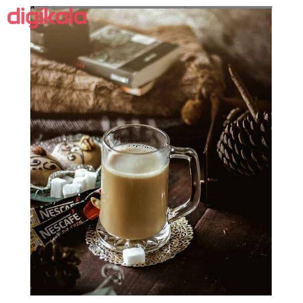 پودر قهوه فوری 1 × 3 نسکافه بسته 20 عددی main 1 2