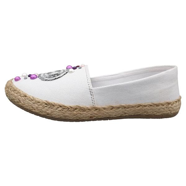کفش زنانه کد 20
