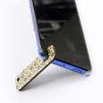 پایه نگهدارنده گوشی موبایل مدل LS010 مجموعه8 عددی thumb 2