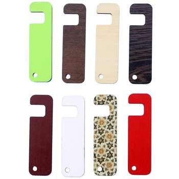 پایه نگهدارنده گوشی موبایل مدل LS010 مجموعه8 عددی