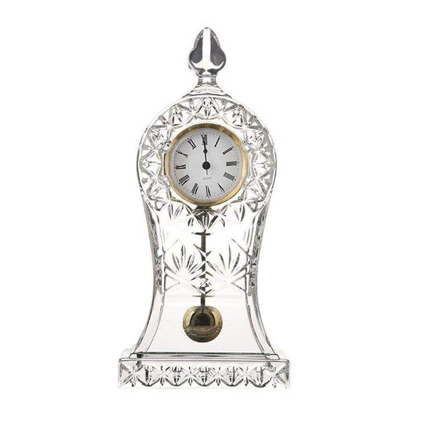 ساعت رومیزی بوهمیا مدل SS12