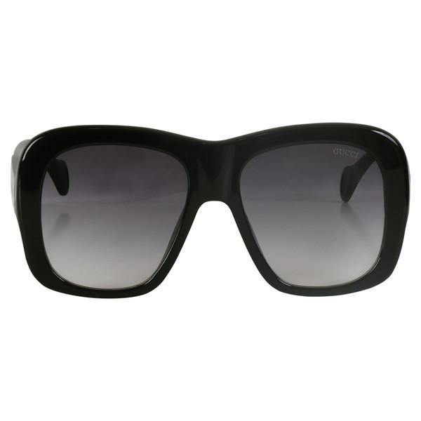 عینک آفتابی زنانه مدل 9701