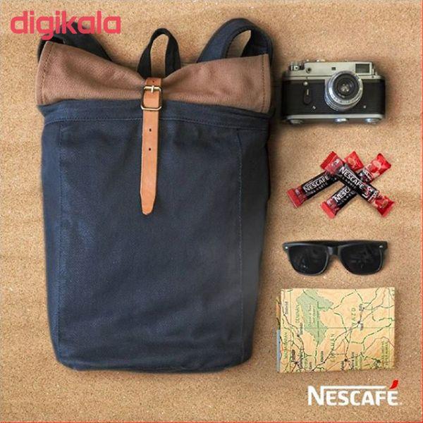 قهوه فوری مخلوط 1 × 3 نسکافه بسته 20 عددی main 1 16