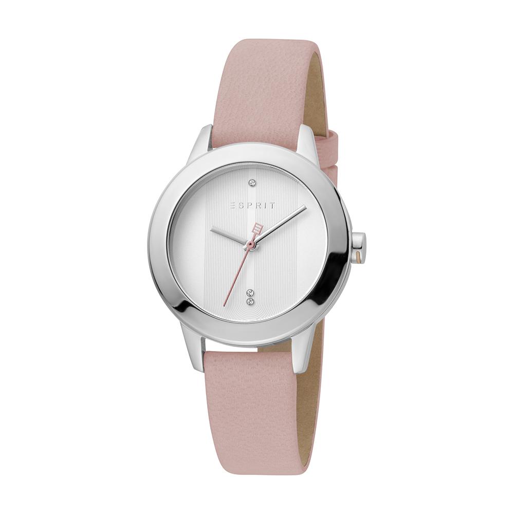 خرید و قیمت                      ساعت مچی  زنانه اسپریت مدل ES1L105L0215