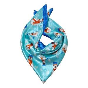 روسری دخترانه مدل 41