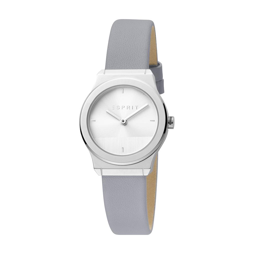 خرید و قیمت                      ساعت مچی  زنانه اسپریت مدل ES1L090L0015