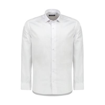 Photo of پیراهن مردانه ادموند کد 10020w
