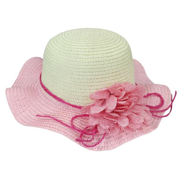 کلاه دخترانه کد 53149