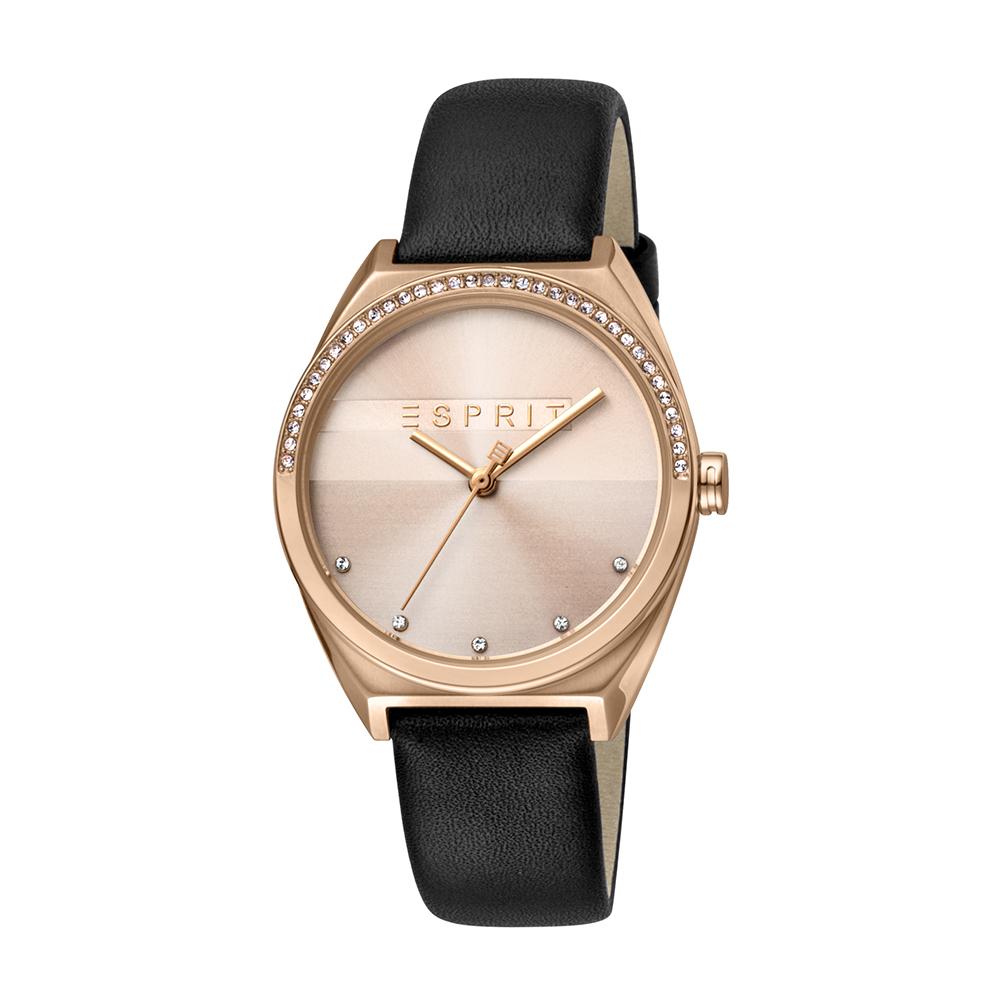 خرید و قیمت                      ساعت مچی  زنانه اسپریت مدل ES1L057L0035