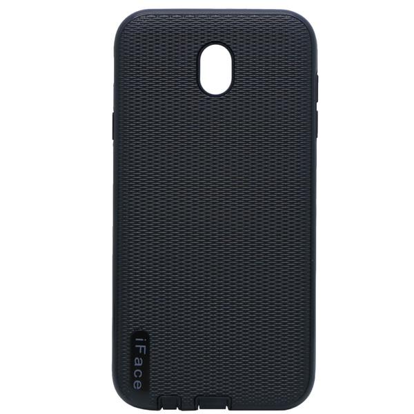 کاور مدل FC-001 مناسب برای گوشی موبایل سامسونگ Galaxy J7 pro