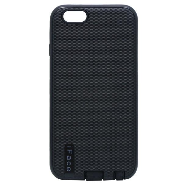 کاور مدل FC-001 مناسب برای گوشی موبایل اپل Iphone 6/6s