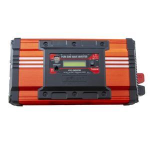 اینورتر سوئر مدل FPC-DI500B ظرفیت 1500 وات