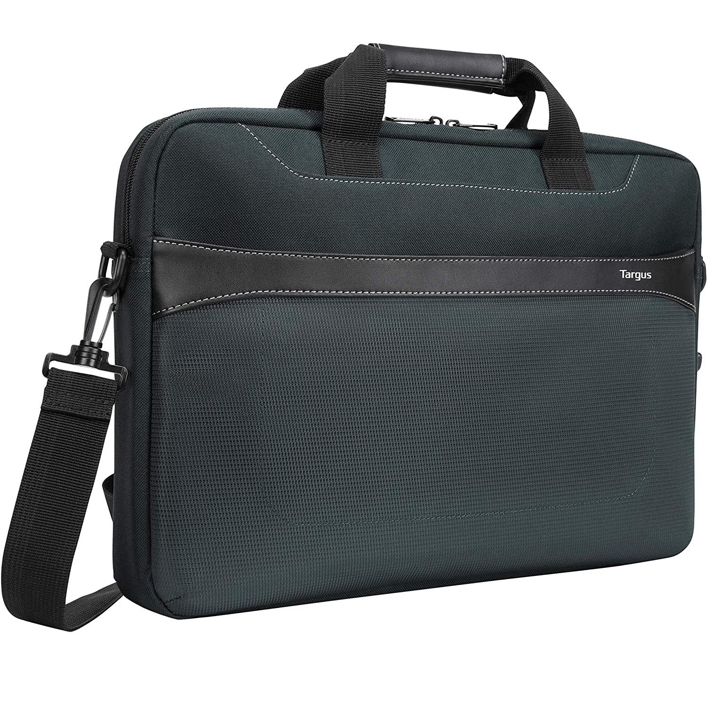 کیف لپ تاپ تارگوس مدل TSS401G مناسب برای لپ تاپ 15.6 اینچ