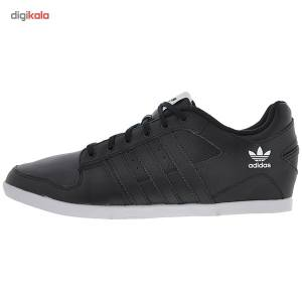 کفش راحتی مردانه آدیداس مدل Plimcana 2.0