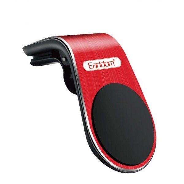 پایه نگهدارنده گوشی موبایل ارلدام مدل ET-EH56