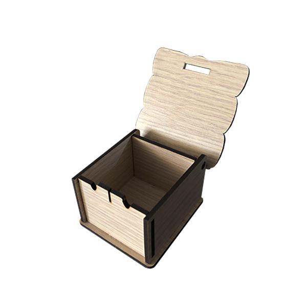 خرید                      جعبه هدیه مدل j01