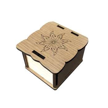 جعبه هدیه مدل j03