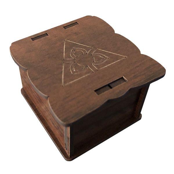 جعبه هدیه مدل j05